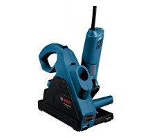 Бороздодел (штроборез) Bosch GNF 35 CA Professional (0601621708)
