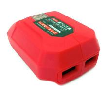 USB переходник(OAF21-U)