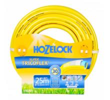 Шланг Hozelock SUPER TRICOFLEX 25 м 12.5 мм