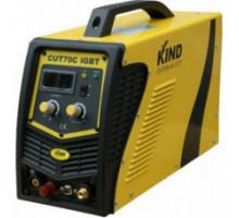 Аппарат плазменной резки Kind CUT-70C