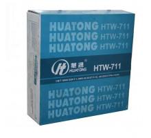 Проволока Huatong HTW-711 1.2 мм 5 кг D200