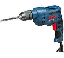 Дрель Bosch GBM 10 RE Professional 0601473600
