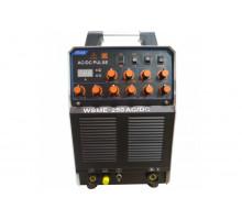 Аргонодуговой сварочный аппарат Луч Профи WSME- 250