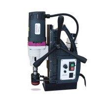 Магнитный сверлильный станок Optimum DM60V