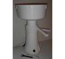 Электросепаратор бытовой для молока ЭСБ-02