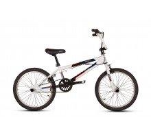 "Велосипед Ardis Galaxy 4.0 BMX 20"""
