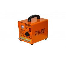 Пуско-зарядное устройство Forsage ПЗУ-200 (12-24V)