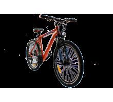 Велосипед Titan Flash 29″