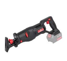 Пила шабельна акумуляторна Vitals Professional ATz 1825Pp BS SmartLine