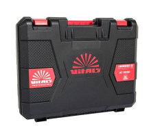 Кейс для гайковерта акумуляторного Vitals Professional AT 1825P SmartLine