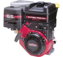 Двигатель бензиновый BRIGGS & STRATTON B&S 6.5 INTEK PRO