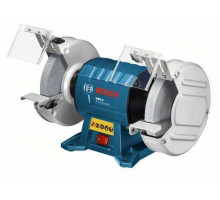 Точило Bosch GBG 8 (060127A100)