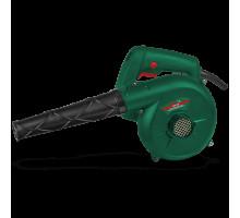 Электрическая воздуходувка DWT LS06-280