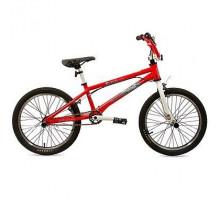 """Велосипед ARDIS VIPER FR 20"""" Красный"""