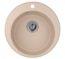 Кухонная мойка MINOLA MRG 1040-48 песок