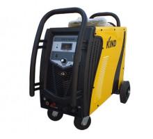 Аппарат воздушно - плазменной резки KIND CUT 160H CNC с плазматроном для ЧПУ