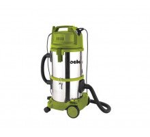 Промышленный пылесос Cleaner VC1600