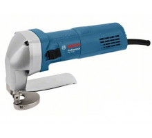 Ножницы вырезные Bosch GSC 75-16 Professional 0601500408