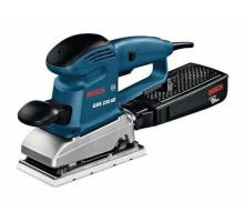 Виброшлифовальная машина Bosch GSS 230 AE Professional 0601292670