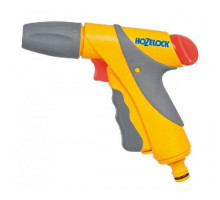 Пистолет-разбрызгиватель Hozelock Jet Spray Plus + коннектор 2185