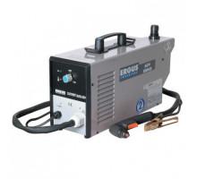 Плазменная сварка ERGUS Plasma Cutvert 35/50