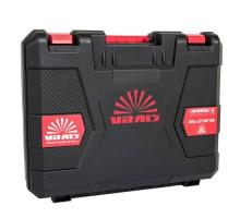 Кейс для перфоратора Vitals Professional ARa 2218P BS SmartLine