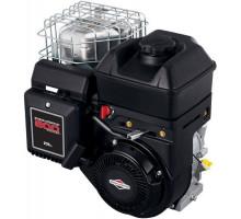 Бензиновый двигатель B&S 800 Серия OHV Viking