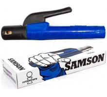 Электрододержатель Samson 300A ракетка (медь) VITA (EH-0006 )