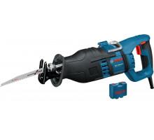 Ножовка Bosch GSA 1300 PCE Professional 060164E200