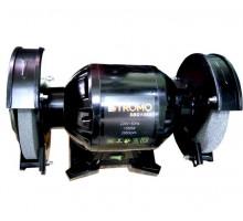 Точило Stromo SBG-150/1050