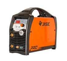 Сварочный аппарат JASIC TIG-200P AC/DC (E201)