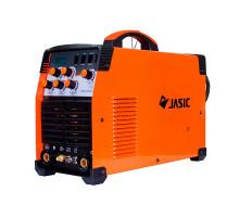 Сварочный аппарат JASIC TIG-200P AC/DC (E20101)