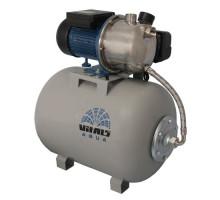 Насосна станція струйна Vitals aqua AJS 1155-50e