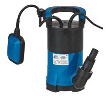 Насос заглибний дренажний для чистої води Vitals aqua DT 613s