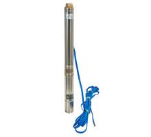 Насос занурювальний свердловинний відцентровий стійкий до піску Vitals Aqua PRO 3.5-13SD 3048-1.0r