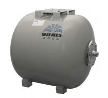 Гідроакумулятор 80л Vitals aqua UTH 80